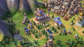 Civilization VI - narzędzia moderskie w następnej aktualizacji