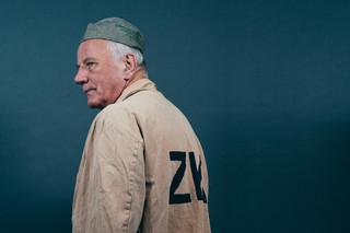 Rulewski: Wałęsa okrada członków Solidarności. I za nic nie zamierza przepraszać [WYWIAD]