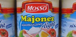 Polski majonez przejęty przez Japończyków