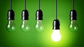 Jakiego dostawcę prądu wybrać?