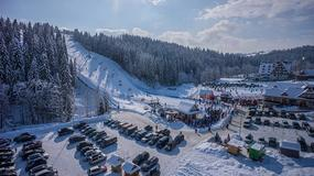 Nowości narciarskie w Polsce - nowe wyciągi, kolejki, trasy i karnety w sezonie 2013-2014