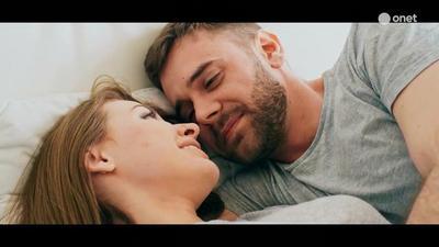 W łóżku. Rozmowy dopasowane: Jak nie stracić namiętności w związku?