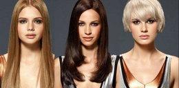 """Znamy finałową trójkę """"Top Model""""!"""