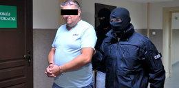 Notariusz w gangu złodziei z Łodzi. Poszkodowani to starzy, niedołężni ludzie