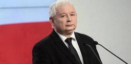 Najnowszy sondaż. Kaczyński nie będzie zadowolony