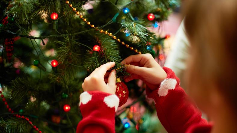 Boże Narodzenie 2018 Przerwa świąteczna Kiedy Powrót Do Szkoły