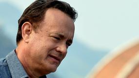 Tom Hanks w nowym filmie Clinta Eastwooda?