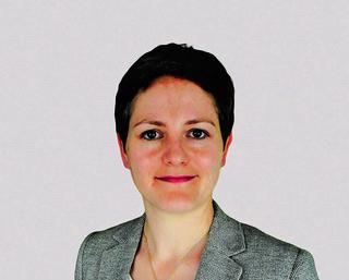 Joanna Koronkiewicz