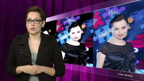 """Jolanta Fraszyńska w obsadzie """"M jak miłość""""; oscarowa rola Cate Blanchett - Flesz Filmowy"""