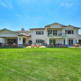 Kylie Jenner kupiła sobie czwarty dom za 12 milionów dolarów. Warty swojej ceny?