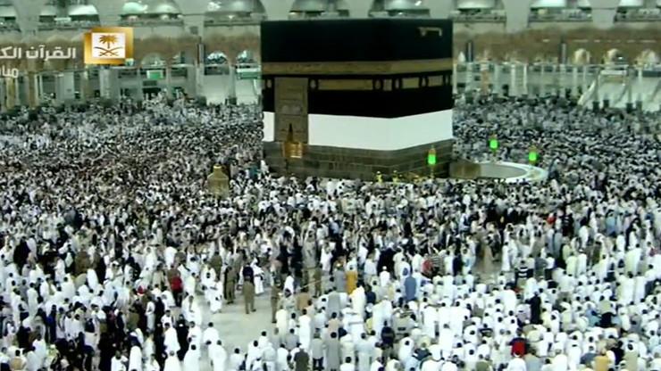 RTD_Saudijska_Arabija_hadziluk_vesti_blic_safe