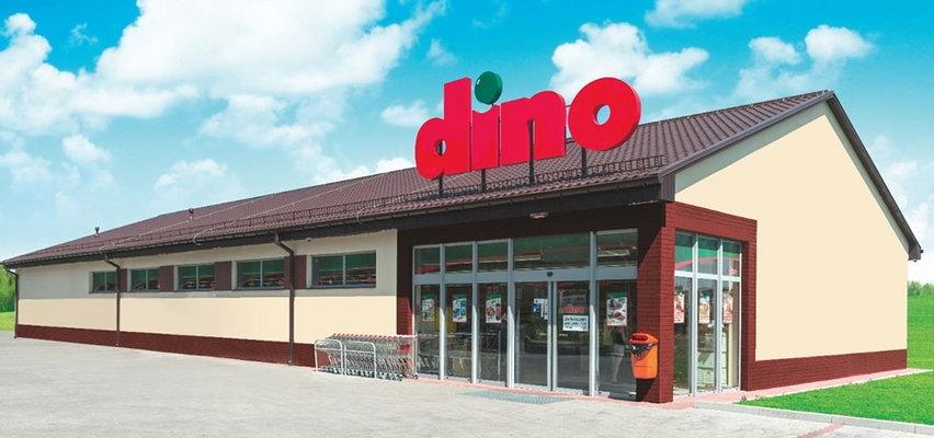 Sieć sklepów Dino warta jest 30 mld zł. Czy tajemniczy właściciel stał się najbogatszym Polakiem?