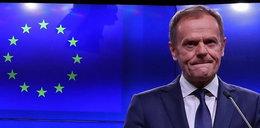 Wielki problem Tuska. Miał być zbawcą opozycji, ale Polacy przestają mu ufać
