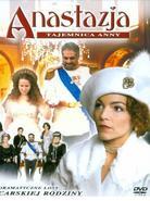Anastazja - Tajemnica Anny