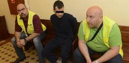 Areszt dla morderców znanego wrocławskiego fotoreportera