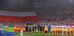 Komentator szokuje: Przenieśmy Euro 2016 do Polski