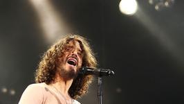 Płyta Soundgarden po wakacjach