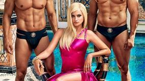 """American Crime Story"": Penélope Cruz jako Donatella Versace na oficjalnym zdjęciu"