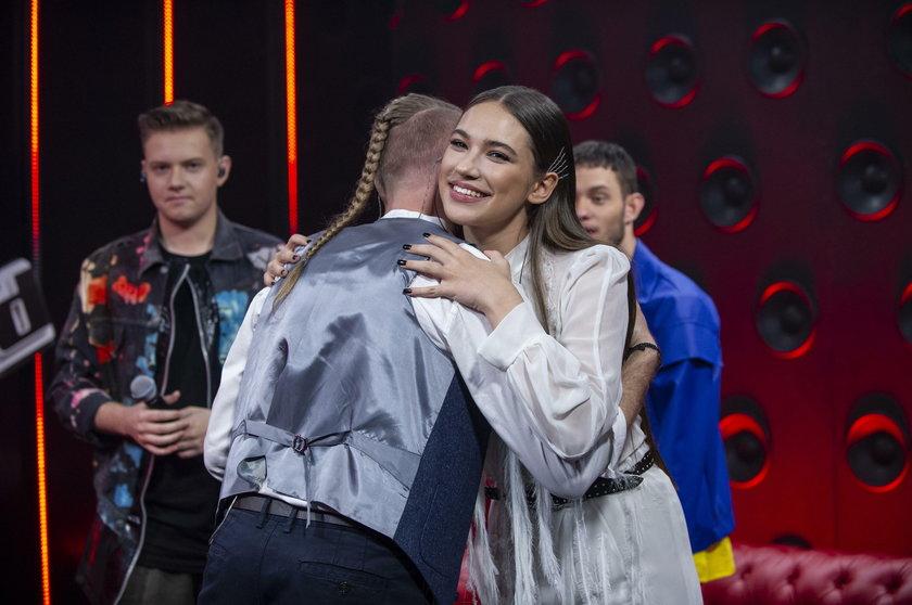 Alicja Szemplińska powalczy o Eurowizję