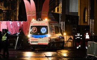 Prok. Sierak: Wszczęto śledztwo ws. usiłowania zabójstwa prezydenta Gdańska