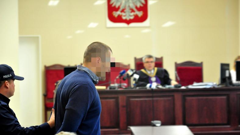 Wyrok za wypadek w Kamieniu Pomorskim. Komentarz adwokata