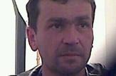 Nestao Radomir Ratko Zec iz Novog Sada