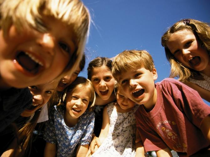 Danas proslavljamo najvećeg zaštitnika dece: Evo šta treba da uradite da bi vas pratila velika sreća!