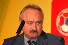 Branimir Babarogić