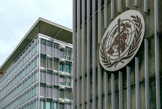 Szef WHO: bogate kraje powinny się powstrzymać przed podawaniem trzeciej dawki szczepionki