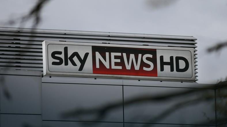 FILES-BRITAIN-US-MEDIA-TELEVISION-TAKEOVER-INVESTIGATION-BUSINESS