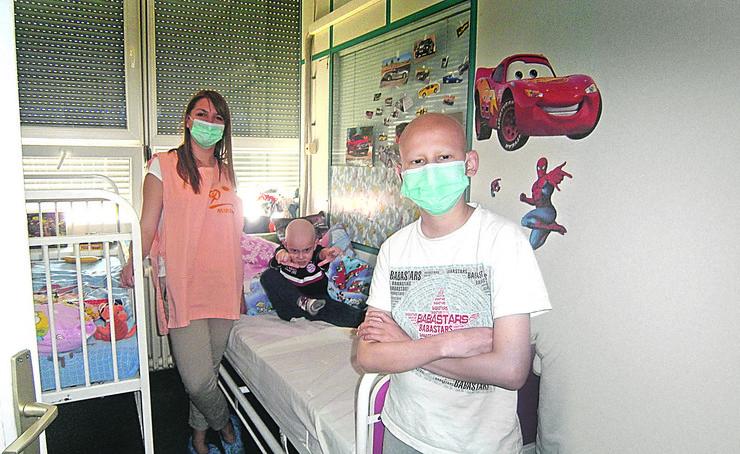 deca obolela od raka3_170416_foto NURDOR