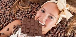 Ta czekolada doda ci zdrowia! Sprawdź, którą warto kupić