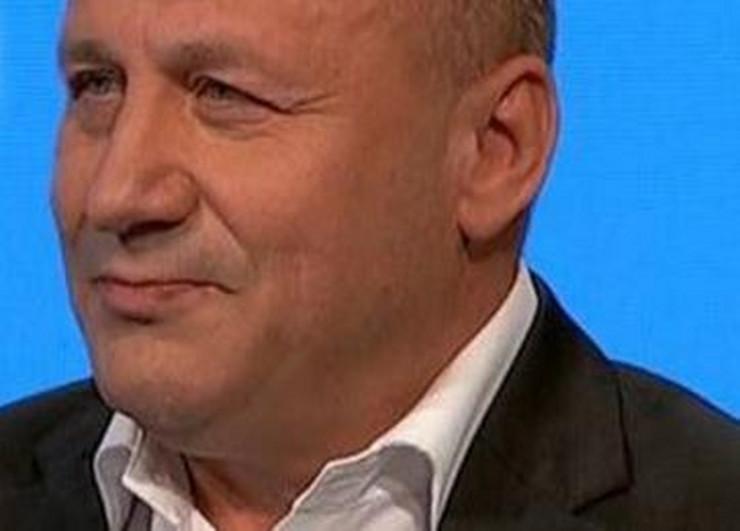 Simić