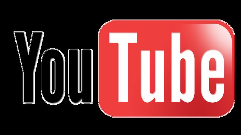 YouTube coraz skuteczniej usuwa materiały terrorystów
