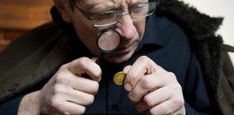 Numizmatyka - dlaczego warto zbierać stare monety i medale?