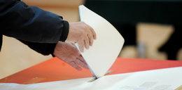 Bukmacherzy obstawiają wynik wyborów. To pewniak!