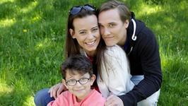 """""""M jak Miłość"""". Olek zostawia rodzinę. Czy małżeństwo Chodakowskich przetrwa rozłąkę?"""