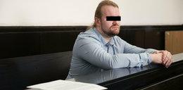 Białorusin, który strzelał w Reutersie zostaje na wolności