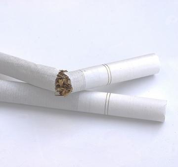 a dohányzás olyan betegségeket okoz