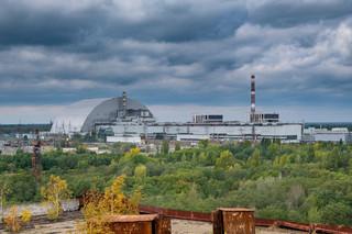Ukraina: 1,7 mln ludzi ma status poszkodowanych w związku z katastrofą w Czarnobylu