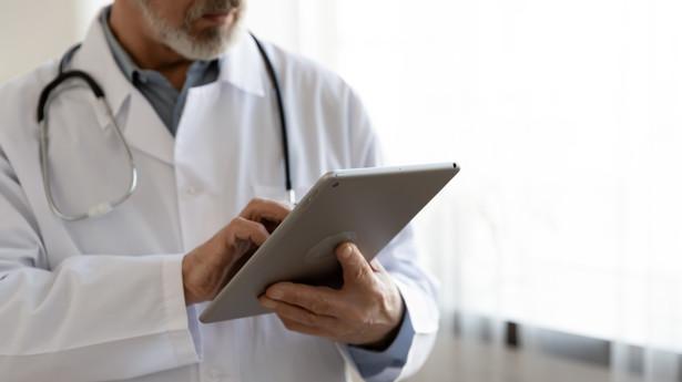 Negocjacje z lekarzami rodzinnymi mogą być ostre.