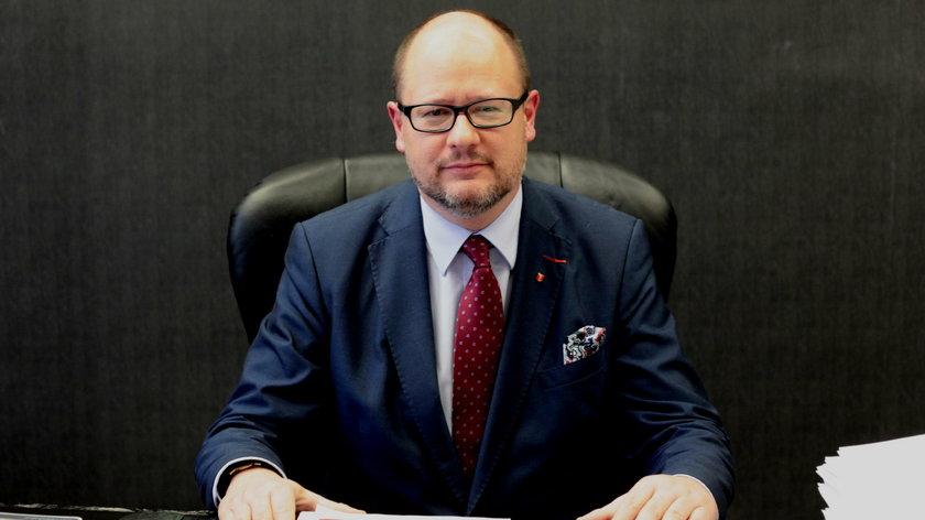 Podano wstępne wyniki sekcji zwłok prezydenta Pawła Adamowicza