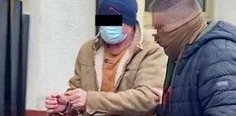 Zabójstwo sklepikarza w Ząbkach. Zatrzymano podejrzanego