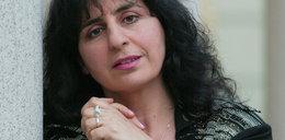 Morderca córki Eleni mieszka w Berlinie