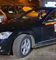 Horror taksówkarza z Warszawy. Klient przebił mu m.in. wątrobę i śledzionę. Sąd wydał pierwszą decyzję w tej sprawie