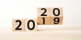 Postanowienia na 2020 r. Co warto zmienić w swoim życiu