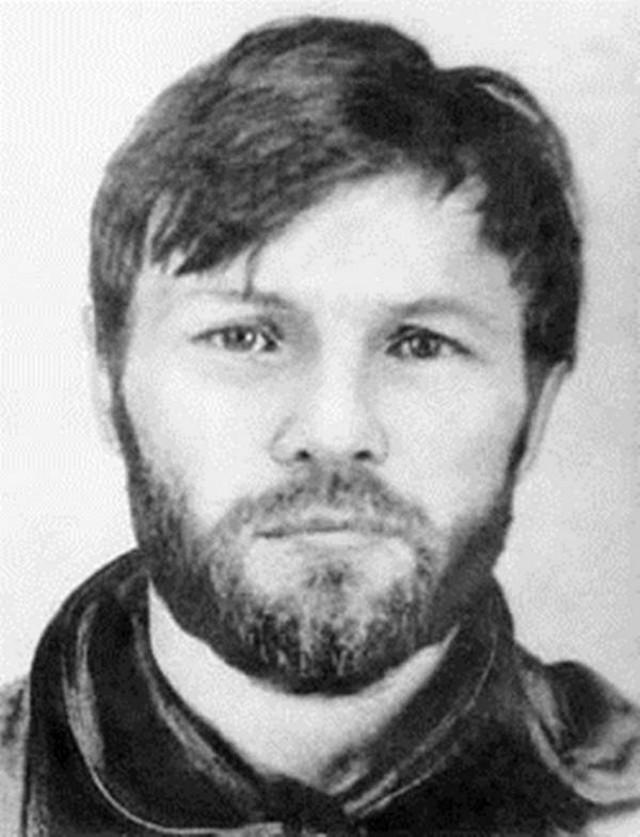 Aleksander Solonik