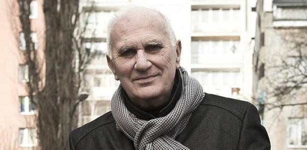 Ryszard Ławniczak, profesor Wojskowej Akademii Technicznej, Nadzoru Bankowego, wcześniej przez wiele lat związany z Uniwersytetem Ekonomicznym w Poznaniu, w przeszłości doradca ekonomiczny prezydenta Aleksandra Kwaśniewskiego, były członek Komisji.