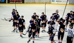 PROVERA Hokejaši Beograda poraženi od Olimpije