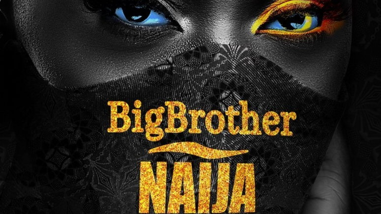 Big Brother Naija season 5 [Instagram/@africamagic]